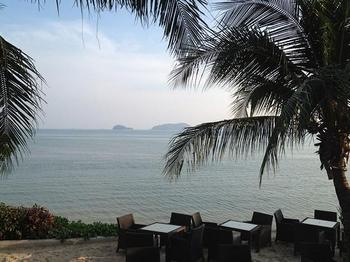 view-from-restaurant.jpg